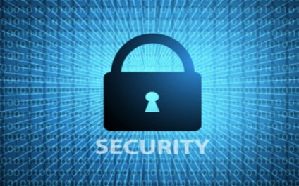 Increasing Google account security